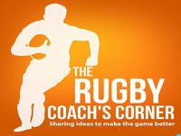 Jonny McMurtry, Ep 66, The Needs of Adolescent Elite Rugby Players & Coaching the Coaches