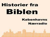 Patriarker - fra Det gamle Testamente (Historier fra Bibelen Tirsdag den 20-11-18)