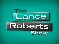 Lance W Christopher Downey On Cohen - Trump Legal Woes 5p 4 - 16 - 18 Seg - 4