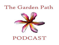 Ep. 4-8: Cultivating Resilient Garden Design in Central Texas   Michael Wolfert & Symbiosis Regenerative Systems