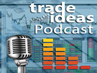 "Trade Ideas Episode 70, ""What Bubble?"" — July 19th, 2018"