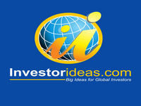 Investorideas.com potcast - cannabis news and stocks to watch CSE: CSE: GLH, CSE:AFI, CSE:ATT, TSXV:CBW