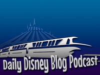 Epiosde 226: Frozen II, Toy Story 4, and Dallin @offhanddisney