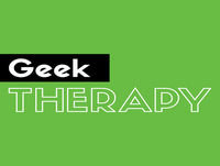 Geek Therapy Network 2020 Preview