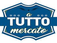 Nicola Maffessoli, agente di Alessandro Confente (portiere del Chievo), intervistato da Andrea Pranovi e Stefano Vene...