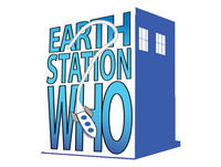 The Earth Station Who Podcast – The Eighth of March