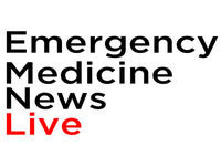 EMN Live: The June 2018 Issue Ahead of Print with Bonus Interview of Seth Collings Hawkins, MD, by Rick Pescatore, DO...