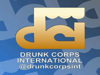 IMPORTANT Drunk Corps Scholarship Info!