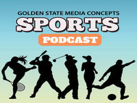 GSMC Sports Podcast Episode 518: Who Won Kaep or NFL (2-18-2019)