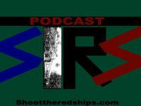 Episode 45 - Anniversawhat