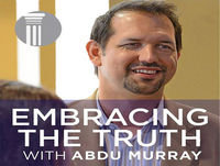 RZIM: Embrace the Truth Broadcasts