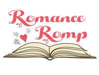 Episode 48: Romance Romp Live