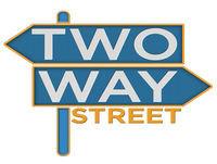 Two Way Street: Denene Millner's Blog Helps Black Mothers