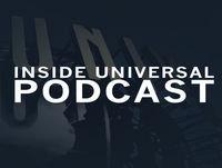 Inside Universal Radio: Orlando – 20. Zatarain's