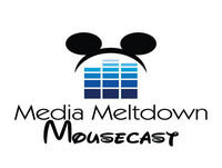 Mousecast Live! Episode 63 - Top 5 Things To Improve The Disney Experiance