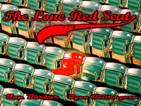"""""""The Lone Red Seat"""" – Boston Red Sox Podcast – 5/13/14"""