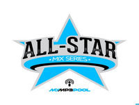 All Star Mix - Neva mix -clean