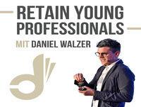 085 Ralph Dannhäuser: Social Recruiting? Der Experte erklärt wie es funktioniert (Teil 2)