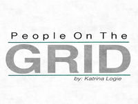 M21 PEOPLE ON THE GRID 071018 1 Hour