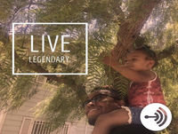 Day in the Life S2 | Ep1 #LiveLegendary