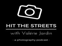 88: David Julian on Photographing in Unfamiliar Cultures