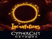 Episode 49 – Coming Attractions