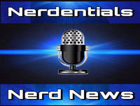 Episode 37: The Rise and Fall of Sega...and Sony Handhelds Were Good? | Nerdentials Podcast