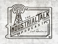 Ep 050: Interview with Mr. Joe Snyder