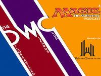 The Mythic Championship Cleveland Primer: Disorganized Wizards Club Ep.119