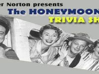 The Honeymooners Trivia Show 41