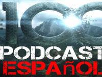 Episode 2: The 100 resumen Temporada 3 Cap 2