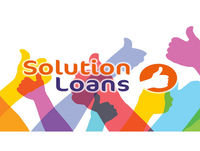 Guide to Doorstep Loans