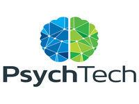 PsychTech - The Psychology and Technology Podcast