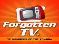 Forgotten TV ep 22-Probe