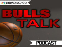 Ep. 153: Expectations for the Bulls over the last 24 games