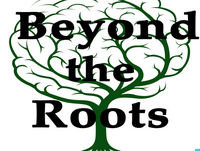 Beyond The Roots Ep 12 - Beyond Black History