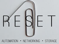 Episode 48: RESET 48 - The Cord Cutter