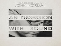 AOWS120 - An Obsession With Sound - John Norman Studio Mix