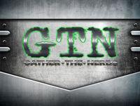 GTN: E109 – ENDGAME #gatherthenerds