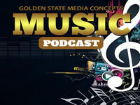 GSMC Music Podcast Episode 122: Dr. Dre