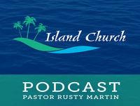 """The incarnation of God"" - Pastor Rusty Martin - Sunday, Dec 16, 2018"