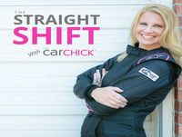 The Straight Shift, #05: How to Pick the Perfect Car