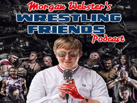 Wrestling Friends 84 - Kings Of The North