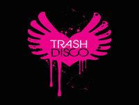Trash Disco Podcast Episode 1