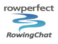 RowingChat with Olympian Caryn Davies