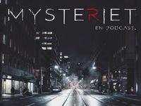 S03E03 – Mysteriet med Spökraketerna