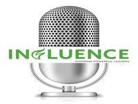 Influence Podcast – Rob Jeppsen and Gary Rhoads, Xvoyant