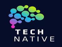 TechNative Podcasts