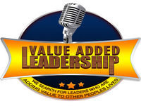 Value Added Leadership featuring Dr. Renee Charles