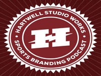 Episode #16: Working with the Super Bowl Brand with Jen Johns